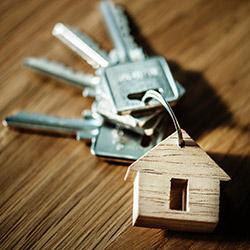 Agenti di affari in mediazione settore immobiliare, serale - Corso ONLINE