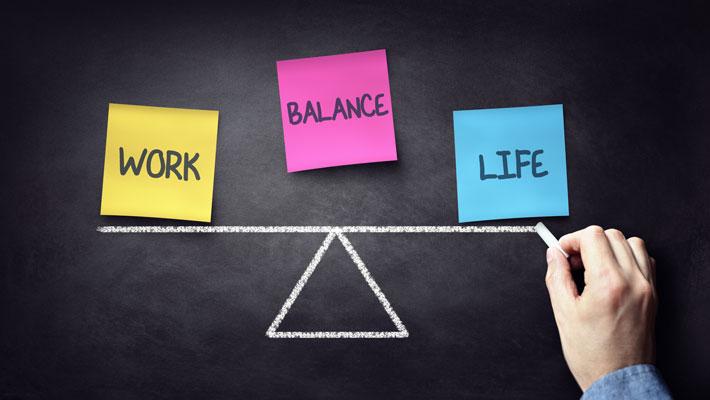 CPV: aziende di successo e benessere dei dipendenti